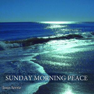 Jonn Serrie / Gary Stroutsos - Hidden World