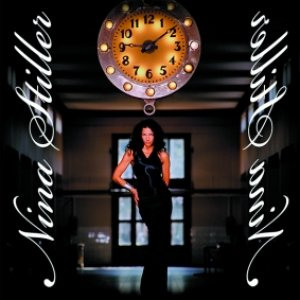 Image for 'Nina Stiller'