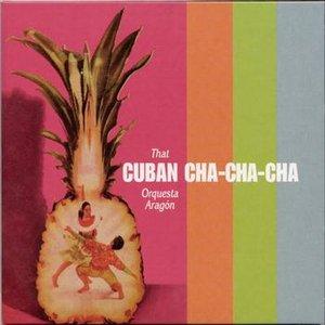 Image for 'That Cuban Cha-Cha-Cha'