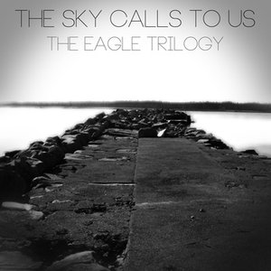 Image for 'The Eagle Trilogy'