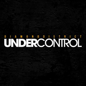 Image for 'Under Control'