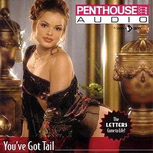 Bild für 'Erotica - Spank! Series - You've Got Tail'