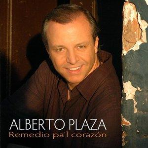 Image for 'Remedio Pa'l Corazón'