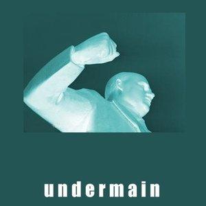 Imagen de 'undermain systems'