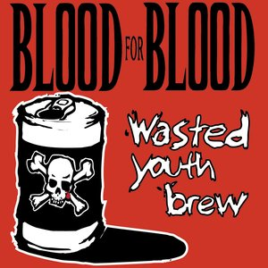 Immagine per 'Wasted Youth Brew'