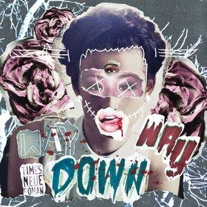 Imagem de 'Way Way Down'