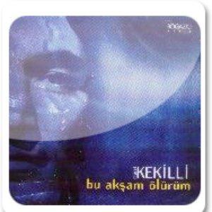 Image for 'Karagözlüm'