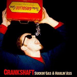 Imagem de 'Suckin' Gas & Haulin' Ass'
