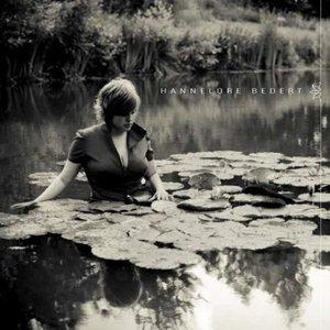Image for 'Altijd Nooit Meer'
