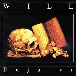 Image for 'Déjà-Vu'