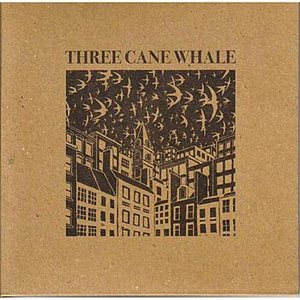 Image for 'Three Cane Whale'