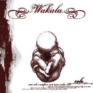 Image for 'Maqueta 2006'