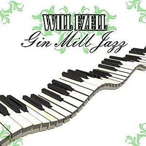 Image for 'Gin Mill Jazz'