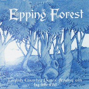 Image for 'Epping Forest'