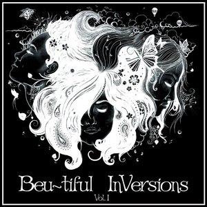 Bild für 'Beu~tiful Inversions Vol. 1'