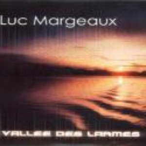 Image for 'Luc Margeaux'