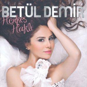 Bild für 'Herkes Haklı'