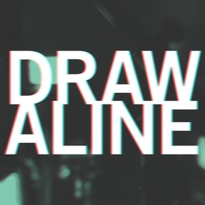 Image for 'Draw A Line'