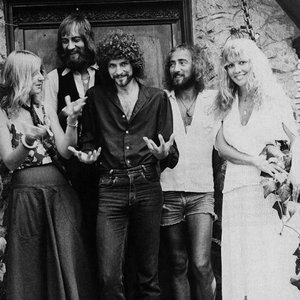 Immagine per 'Fleetwood Mac'