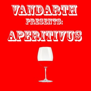Image for 'Aperitivus'