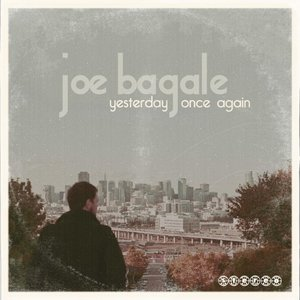 Image for 'Yesterday Once Again'