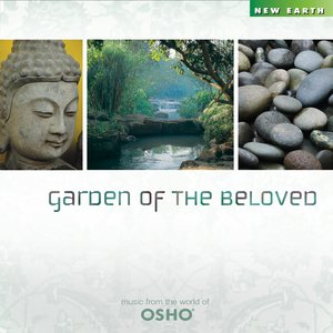 Image for 'Garden of the Beloved'