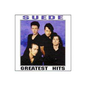 Imagem de 'Greatest Hits'