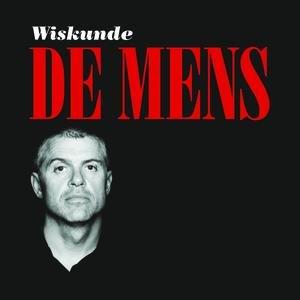 Image for 'Wiskunde'