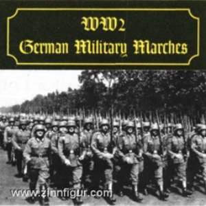 Image for 'German Military'