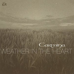 Image for 'Weather in the Heart'