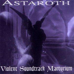 Imagem de 'Violent Soundtrack Martyrium'