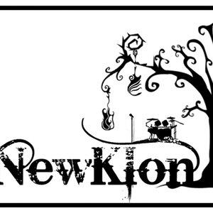 Image for 'NewKlon'