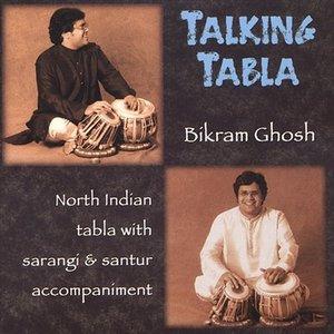 Imagen de 'Talking Tabla'