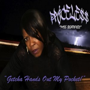 Image for 'Getcha Hands Out My Pocket (Raw & Uncut)'
