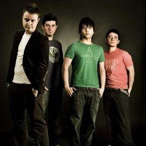 Bild für 'Grup 84'