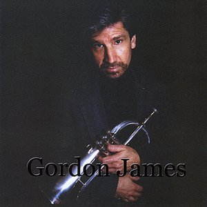 Image for 'Gordon James'