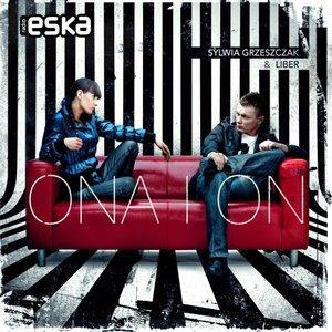 Image for 'Ona i On'