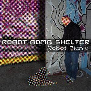 Image for 'Robot Picnic (EP)'