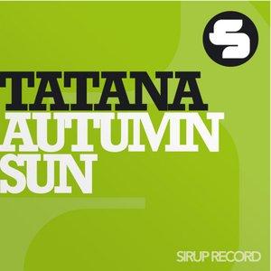 Image pour 'Autumn Sun (Original Mix)'