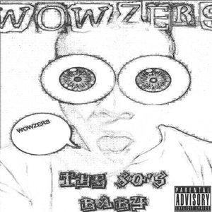 Image for 'WOWzers featuring Ebony Eyez'