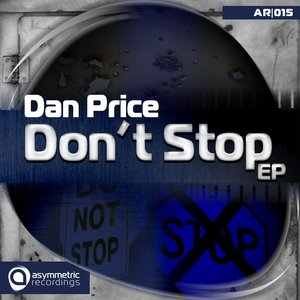 Image for 'Don't Stop'