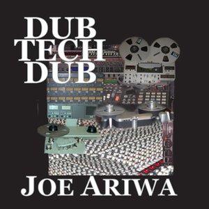Image for 'Dub Tech Dub'