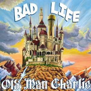 Image for 'Bad Life'