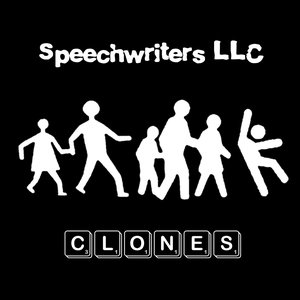 Image for 'Clones EP'