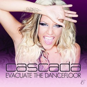 Image for 'Evacuate The Dancefloor (Extended Mix)'