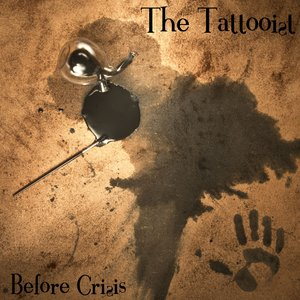 Image for 'The Tattooist'
