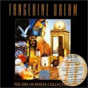 Image for 'The Dream Roots Collection (disc 1)'
