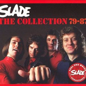 Image for 'The Collection 79–87'