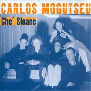 Image for 'Che Sloane'