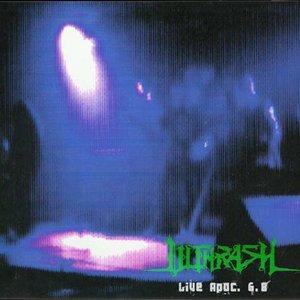 Image for 'ulthrash'